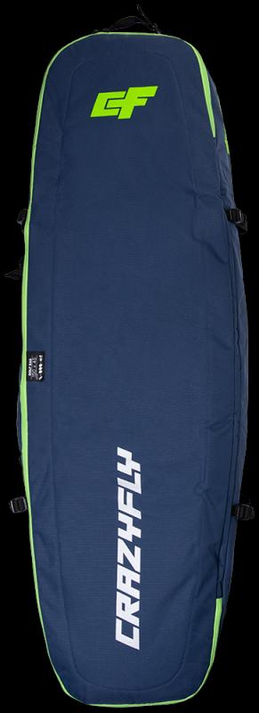 Obrázek kategorie BAGS