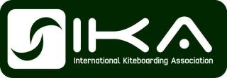 Z deníčku naivního jezdce #1 - IKA, PKRA, KSP, ISAF ...WTF ???