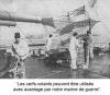 Kiting historie