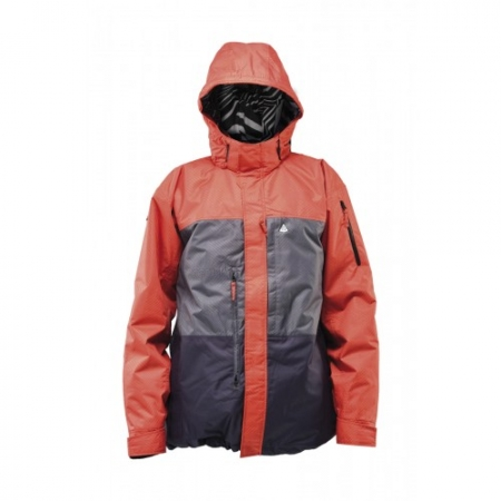 MEATFLY TOKIO KITE JACKET A