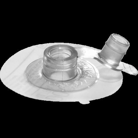 Obrázek produktu Náhradní ventil DEFLATE - VAD11