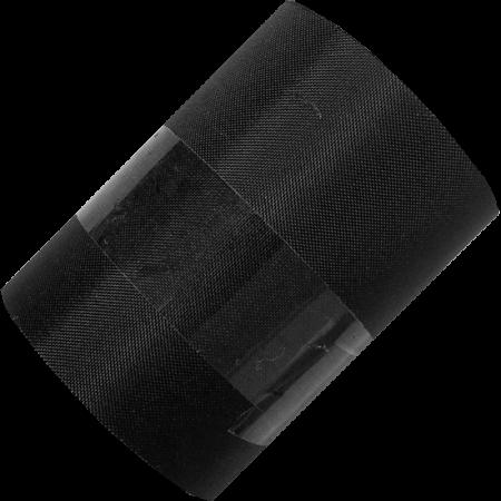 Dacron samolepící páska - DRD31-39
