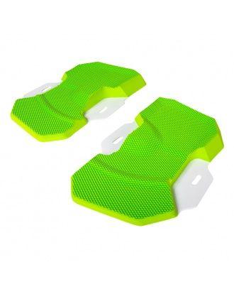 Footpads CrazyFly