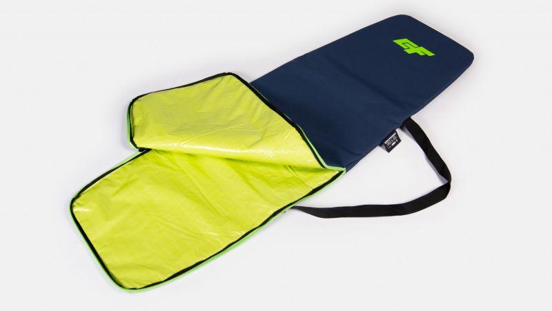CrazyFly board bag