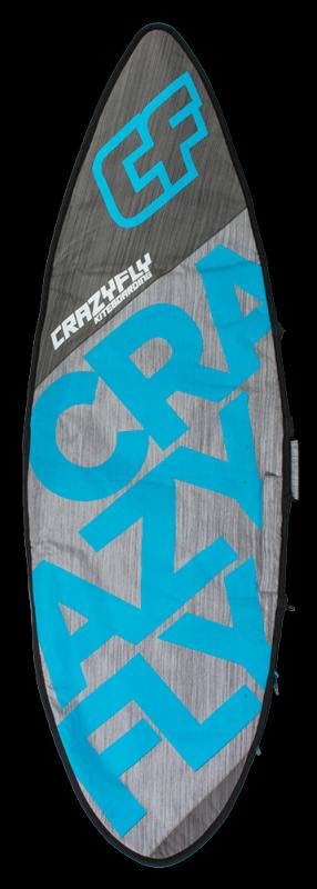 CrazyFly surfbag