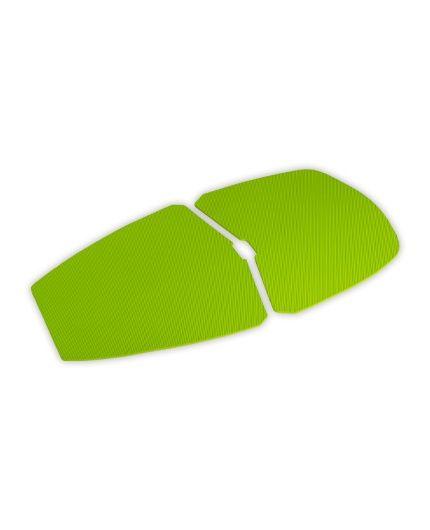 Footpads SURF SKIM