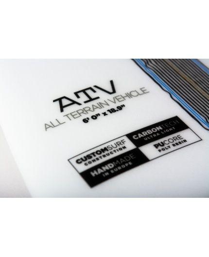 ATV 2020