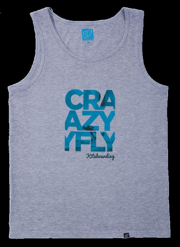 CrazyFly Beast