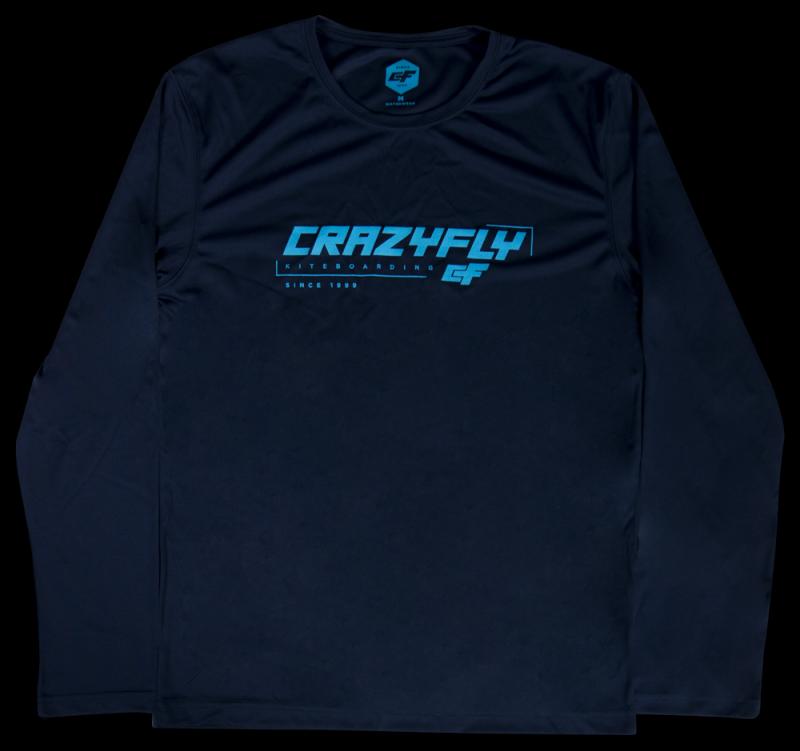 QUICK DRY - DL dark blue NEW