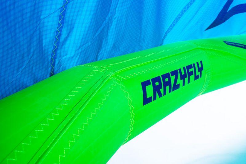 CrazyFly Hyper 2021