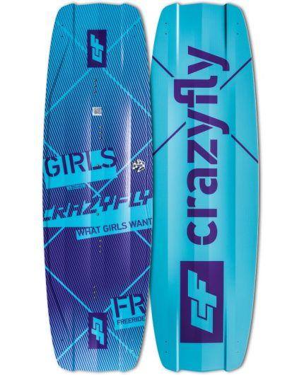 GIRLS 2020