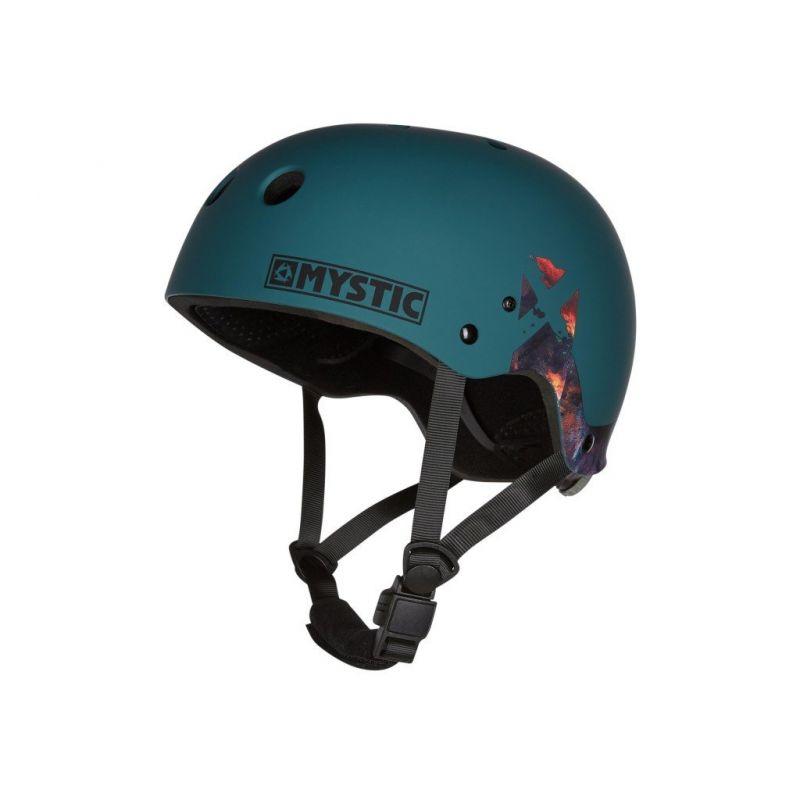 Helma na vodu MK8