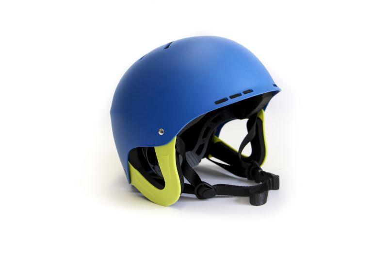 Kiteboarding helma
