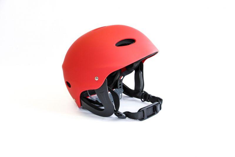 Kiteboarding helma 2