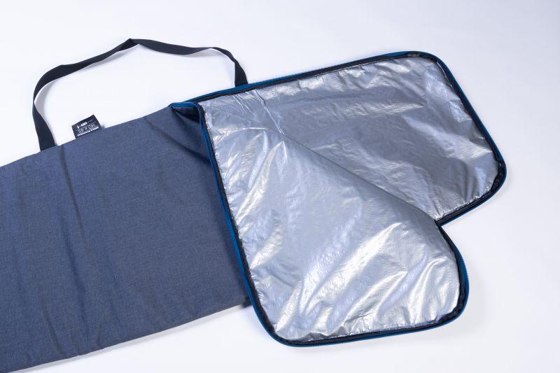 CrazyFly board bag Small
