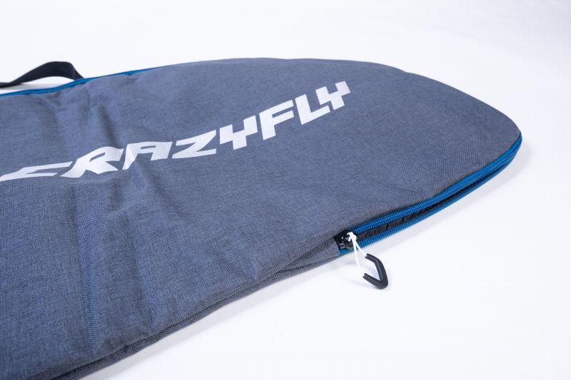 CrazyFly board bag Large