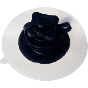Obrázek produktu Cabrinha 2013