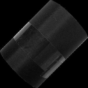 Obrázek produktu Dacron samolepící páska - DRD31-39