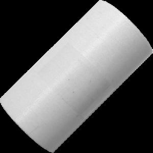 Obrázek produktu Nylon ripstop samolepící páska - DRN01- 10
