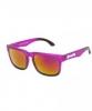 Obrázek produktu BRÝLE SUNRISE purple/white