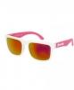 Obrázek produktu BRÝLE SUNRISE pink/red