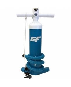 Obrázek produktu CrazyFly Pumpa