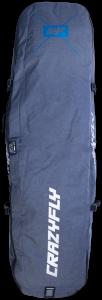 Obrázek produktu CrazyFly golf bag