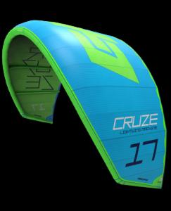 Obrázek produktu CrazyFly Cruze 2017