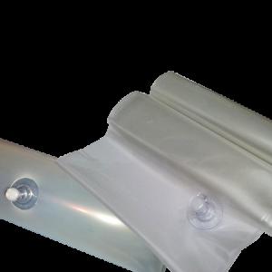 Obrázek produktu Cruzer bladders