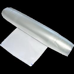 Obrázek produktu Univerzální hlavní bán - LE060-140