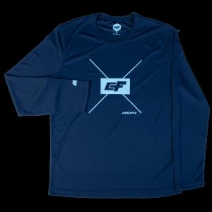 Obrázek produktu QUICK DRY - Spark LS blue