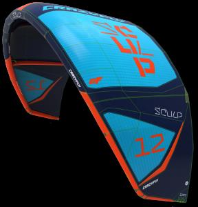 Obrázek produktu CrazyFly Sculp 2020