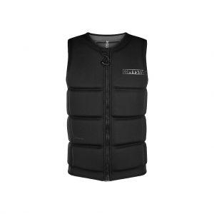 Obrázek produktu Nárazová wake vesta černá