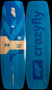 Obrázek produktu ACTON 2021