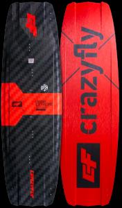 Obrázek produktu RAPTOR EXTREME 2021