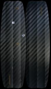 Obrázek produktu ELITE II 2021