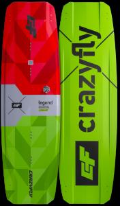 Obrázek produktu LEGEND 2021