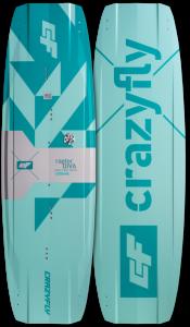 Obrázek produktu RAPTOR DIVA 2021