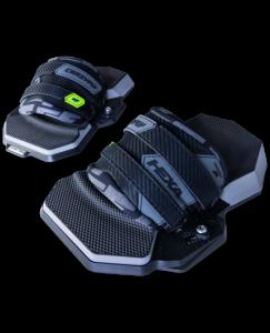 Obrázek produktu HEXA BINDING II LTD (2021)