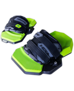 Obrázek produktu HEXA BINDING II LTD NEON (2021)