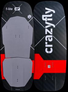 Obrázek produktu F-LITE 2021