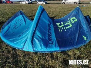 Obrázek produktu Sculp 10m (2019) kite only