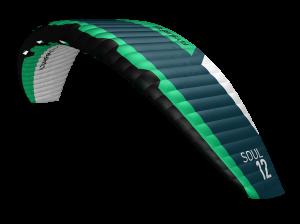 Obrázek produktu Flysurfer Soul