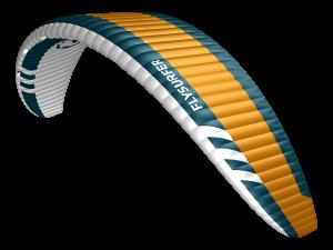 Obrázek produktu Flysurfer Sonic3