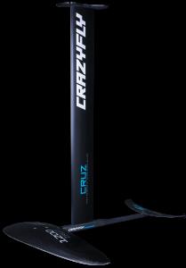 Obrázek produktu Hydrofoil CRUZ 1200