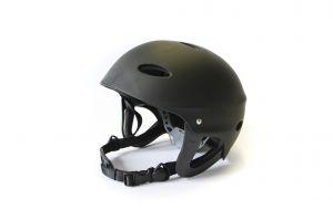 Obrázek produktu Kiteboarding helma 2