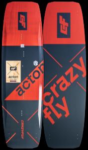 Obrázek produktu ACTON 2022