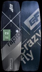 Obrázek produktu RAPTOR LTD 2022