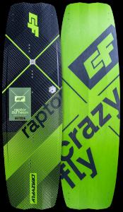 Obrázek produktu RAPTOR LTD NEON 2022