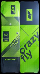 Obrázek produktu CRUISER LW 2022